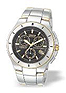 Citizen,Ladies watches,Gold watches,Titanium watches,Diving watches,Divers watches, jewelry,Sports watches,Chronograph watches