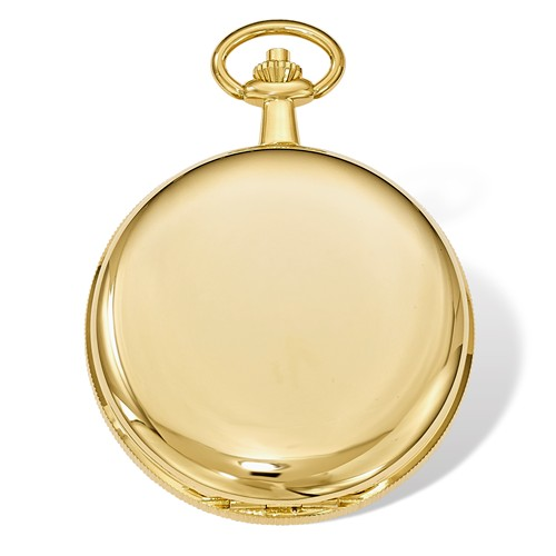 Collectable Pocket Watches
